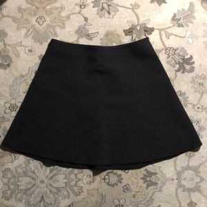 Michael Kors skater skirt